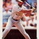 1993 Topps 345 Harold Baines
