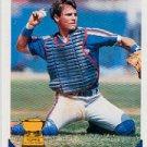1993 Topps 380 Todd Hundley