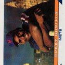 1993 Topps 52 Bobby Bonilla