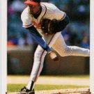 1993 Topps 583 Marvin Freeman