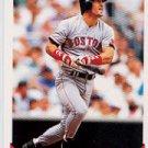 1993 Topps 592 Phil Plantier