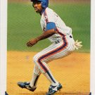 1993 Topps 765 Vince Coleman