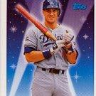 1993 Topps 815 Billy Ashley