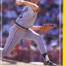 1988 Score #520 Mike Henneman RC