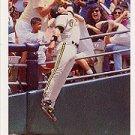 1993 Upper Deck #150 Orlando Merced