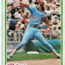 1978 Topps #271 Randy Lerch DP
