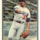 1982 Fleer 2 Robert Castillo