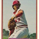 1982 Fleer 69 Tom Hume
