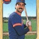 1987 Topps 350 Keith Hernandez