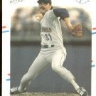 1988 Fleer 387 Jerry Reed
