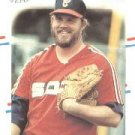 1988 Fleer 401 Bob James