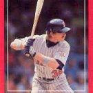 1988 Score 324 Dan Gladden