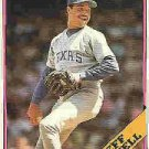 1988 Topps 114 Jeff Russell