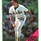 1988 Topps 688 Jim Winn