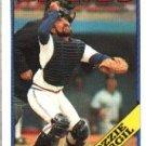 1988 Topps 755 Ozzie Virgil