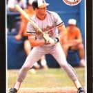 1989 Donruss 259 Billy Ripken