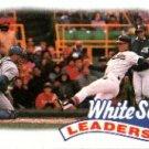 1989 Topps 21 Greg Walker TL