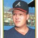 1990 Bowman #7 Derek Lilliquist