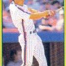 1990 Bowman 137 Kevin Elster