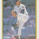 1990 Bowman 21 Rick Sutcliffe