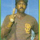 1990 Bowman 215 Garry Templeton