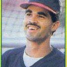 1990 Bowman 315 Ozzie Guillen