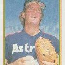 1990 Bowman 62 Dave Smith