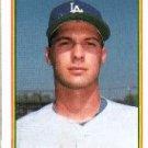 1990 Bowman 93 Dave Hansen RC