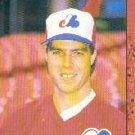 1990 Donruss 338 Mark Langston