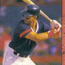 1990 Donruss 66 Mike Greenwell