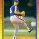 1990 Topps Traded 32T John Franco