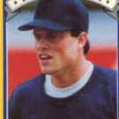 1991 Post #30 Kevin Maas
