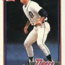 1991 Topps 281 Larry Sheets