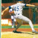 1991 Upper Deck #491 Paul Assenmacher