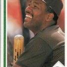1991 Upper Deck 226 Joe Carter