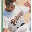 1991 Upper Deck 273 Fred Lynn