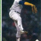 1991 Upper Deck 481 Lee Guetterman