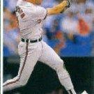 1991 Upper Deck 550 Billy Ripken