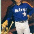 1991 Upper Deck 588 Rich Gedman