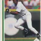 1991 Upper Deck 641 Phil Bradley