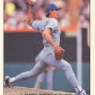 1992 Donruss #351 Mike Jeffcoat