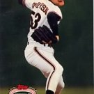 1992 Stadium Club 397 Eric Gunderson