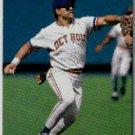 1992 Upper Deck 271 Pete Incaviglia