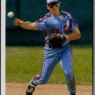 1992 Upper Deck 363 Bret Barberie