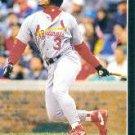 1993 Pinnacle 540 Brian Jordan