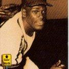 1993 Ted Williams #142 Bob Gibson