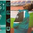 1994 Select 11 Chuck Carr