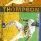 1994 Select 46 Ryan Thompson