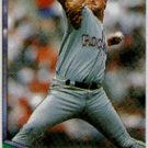 1994 Topps #407 Bruce Ruffin