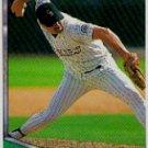 1994 Topps #627 Steve Reed